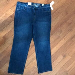 NWT Women's Jeans